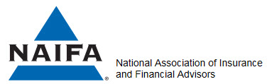 Association of Insurance and Financial Advisors